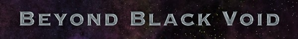 Visit the Beyond Black Void page